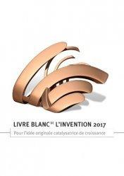 Livre blanc de l'invention