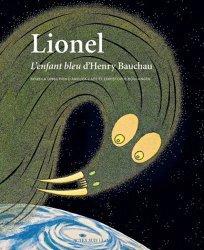 La couverture et les autres extraits de Barcelone. 2e édition