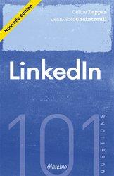 LinkedIn - 101 questions (