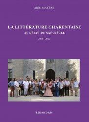 La couverture et les autres extraits de Traité de l'évaluation des biens. 12e édition