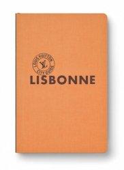 Lisbonne. Edition 2020