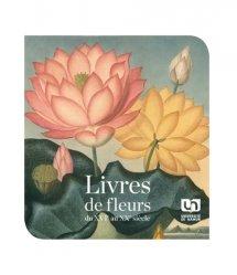 La couverture et les autres extraits de Manuel complet des quintessences florales du Dr Edward Bach, Initiation Perfectionnement