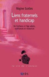 La couverture et les autres extraits de Introduction au droit et thèmes fondamentaux du droit civil. 16e édition