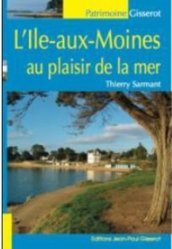 La couverture et les autres extraits de Bretagne 2016