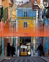 La couverture et les autres extraits de Guide du Routard Réunion (+ randonnées et plongées) 2019