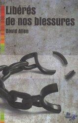 La couverture et les autres extraits de Aubergenville Guerville. 1/25 000