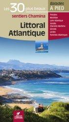 La couverture et les autres extraits de Madagascar. 9e édition