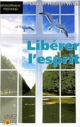 La couverture et les autres extraits de Droit du travail, droit vivant. 20e édition