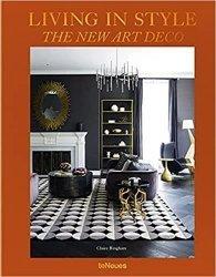 La couverture et les autres extraits de Objectif : des affaires sur l'international ! Edition 2012