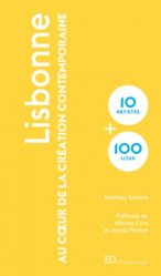 La couverture et les autres extraits de Geek-art, une anthologie. Art, design, illustrations & sabres-laser