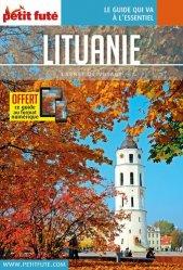 La couverture et les autres extraits de Tallinn