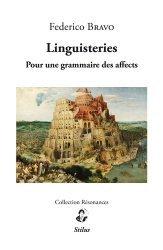Linguisteries