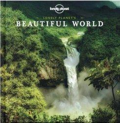 Lonely planet's beautiful world mini 1ed -anglais-