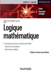 Les Livres De La Collection Sciences Sup Dunod Page 2
