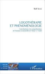 La couverture et les autres extraits de Aux fondements des thérapies psychocorporelles