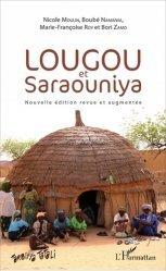 Lougou et Saraouniya