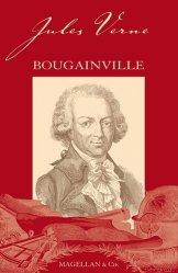 Louis-Antoine de Bougainville. 2e édition revue et augmentée