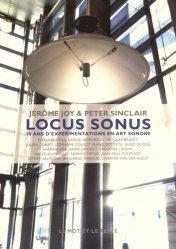 Locus sonus