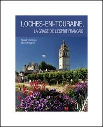 Loches en Touraine