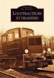 Locotracteurs et draisines