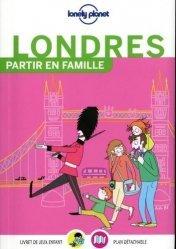 La couverture et les autres extraits de Petit Futé Londres. Edition 2019. Avec 1 Plan détachable