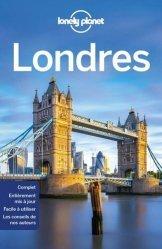 Londres Cityguide 11ed