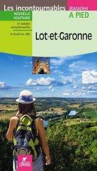 La couverture et les autres extraits de Le guide des projets urbains. Edition 2012