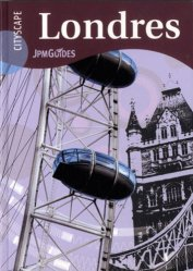 La couverture et les autres extraits de Lamy Assurances. Contrat d'assurance, Assurances de dommages, Assurances de personnes, Intermédiaires d'assurance