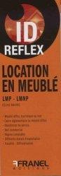 Location en meublé LMP-LMNP