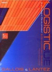 Logistique et développement durable. Edition bilingue français-anglais