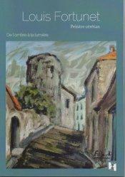 La couverture et les autres extraits de Comment devenir avocat. Les voies d'accès, les examens et les filières parallèles, 9e édition