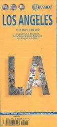 La couverture et les autres extraits de Le lupus. Les réponses claires des spécialistes des Centres de Référence Maladies auto-immunes et systémiques rares