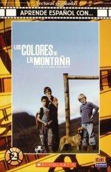 Los Colores de la Montana