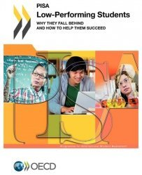 Low-performing students why they fall behind and how to help them succeed