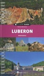 La couverture et les autres extraits de Guide Bleu Bretagne Sud