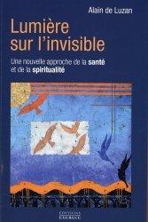 Lumière sur l'invisible