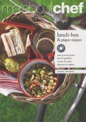 Lunch-box et pique-niques