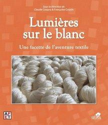 La couverture et les autres extraits de Carnet de recettes châteaux de la Loire