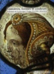 La couverture et les autres extraits de Avignon, Nîmes, Gorges de l'Ardèche, Mont Lozère. 1/100 000