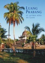 La couverture et les autres extraits de Guide Grand Est. Edition 2015