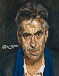Lucian Freud. Portraits