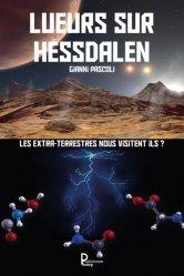 Lueurs sur Hessdalen