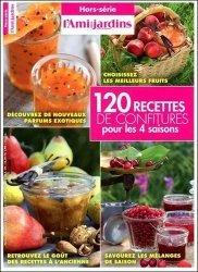 La couverture et les autres extraits de Le petit Immobilier. Edition 2013-2014