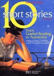 10 short stories