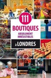 La couverture et les autres extraits de Petit Futé Bourges. Escapades dans le Berry, Edition 2015