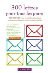La couverture et les autres extraits de Le DEAVS - Edition 2012-2013