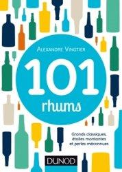 La couverture et les autres extraits de L'alambic, l'art de la distillation. Alcools, parfums, médecines