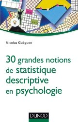 La couverture et les autres extraits de Introduction à la psychologie cognitive