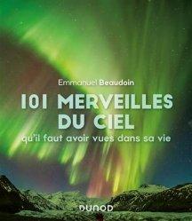 101 merveilles du ciel