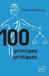 La couverture et les autres extraits de Introduction générale au droit. 15e édition